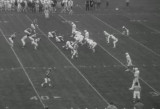 Football Game - Gettysburg College vs. Franklin & Marshall College, November 15, 1986